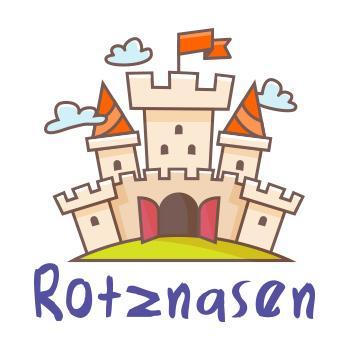 KITA Rotznasen e.V.
